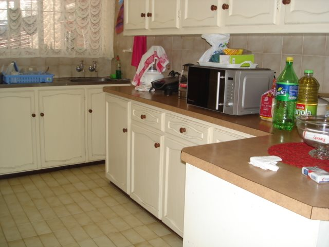 Southport property for sale. Ref No: 13381133. Picture no 5