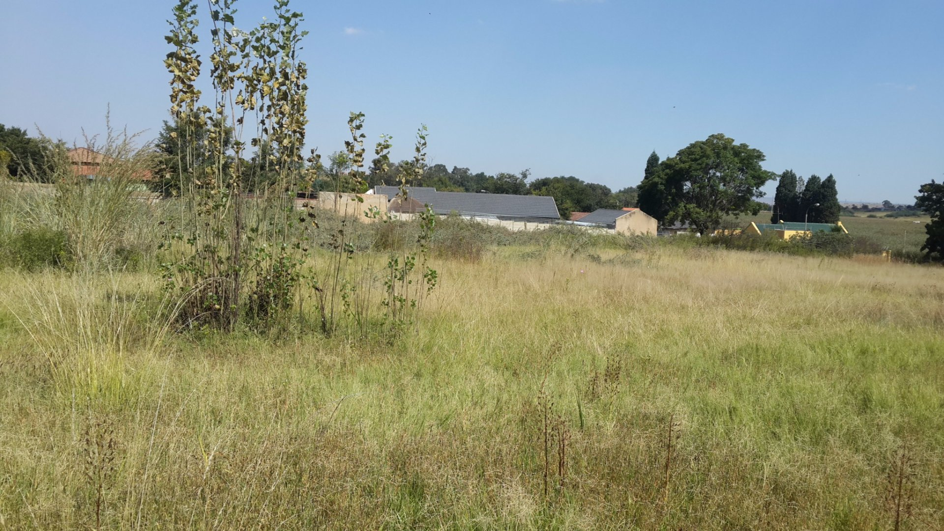 Roodepoort, Roodepoort Property    Houses For Sale Roodepoort, Roodepoort, Farms 4 bedrooms property for sale Price:2,250,000