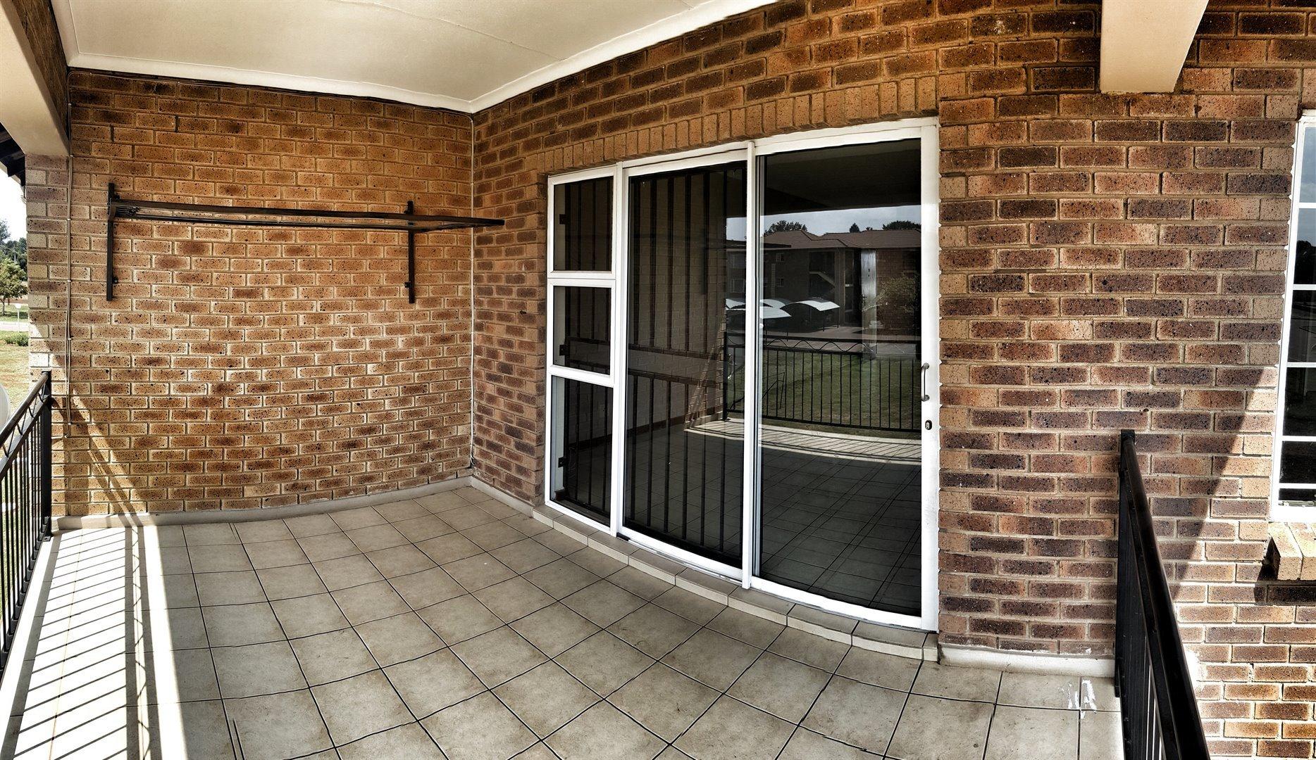 Glen Lauriston property for sale. Ref No: 13468734. Picture no 4