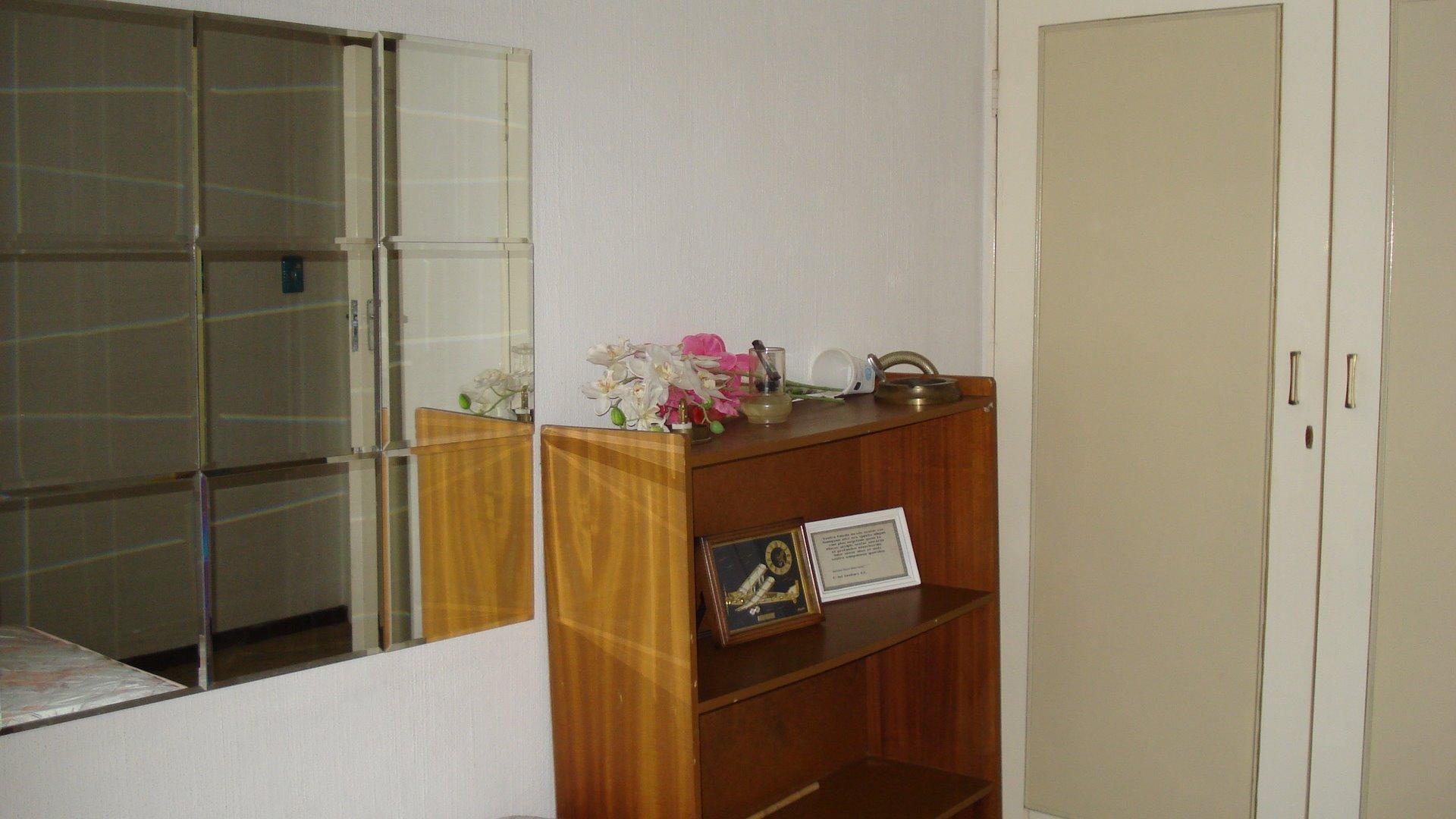 Randpark Ridge property for sale. Ref No: 13518117. Picture no 14