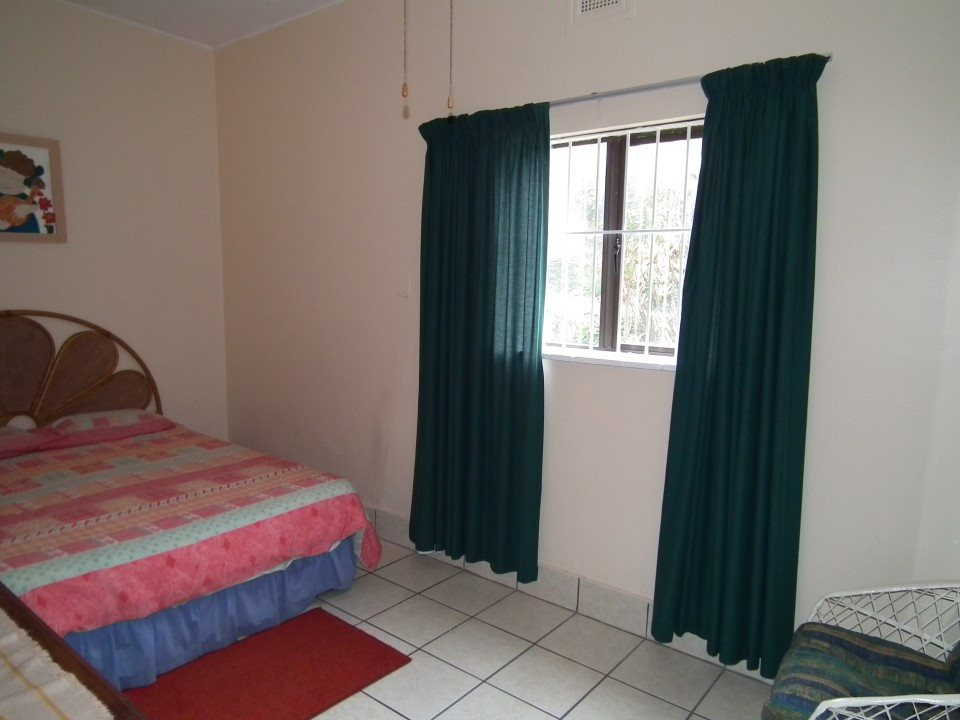 Uvongo property for sale. Ref No: 13391347. Picture no 17