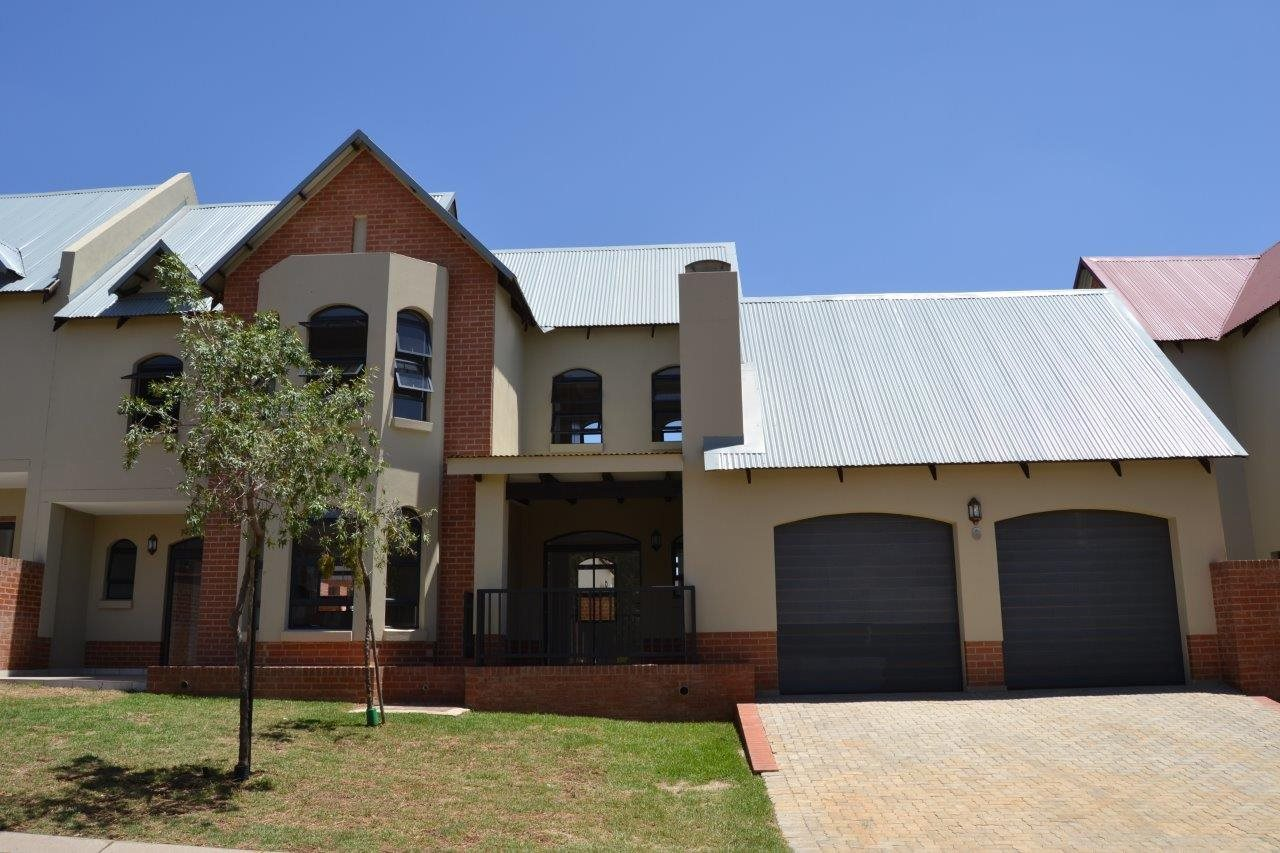 Property and Houses for sale in Heritage Hill, House, 3 Bedrooms - ZAR 2,695,000