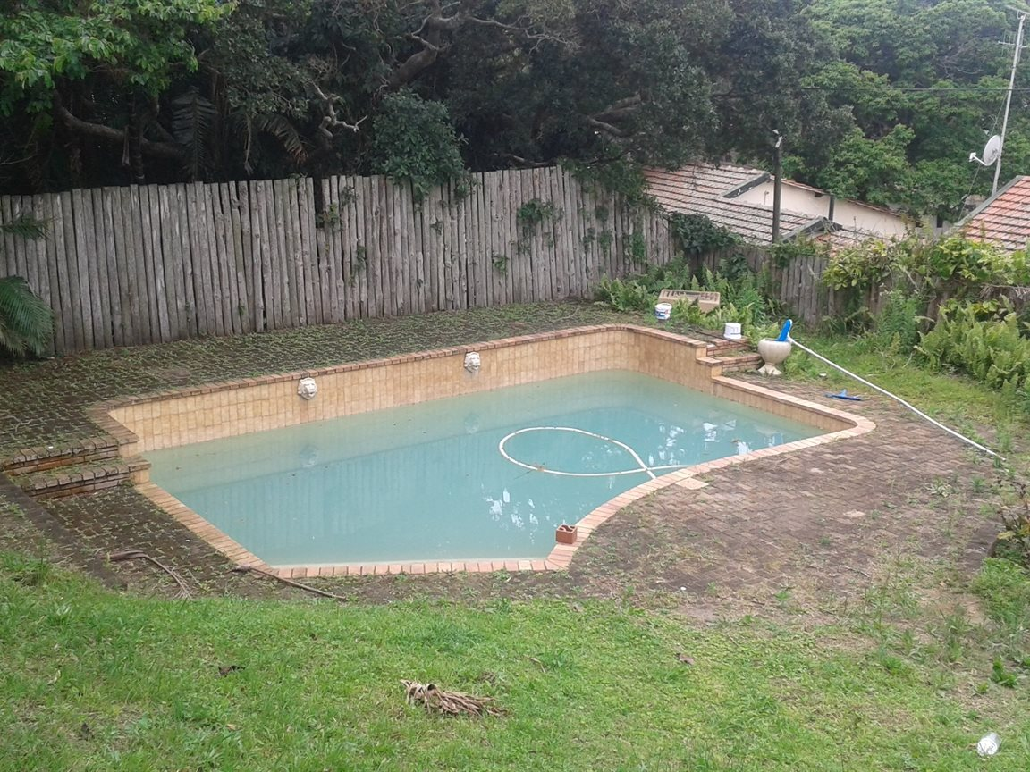 Shelly Beach property for sale. Ref No: 12766349. Picture no 5