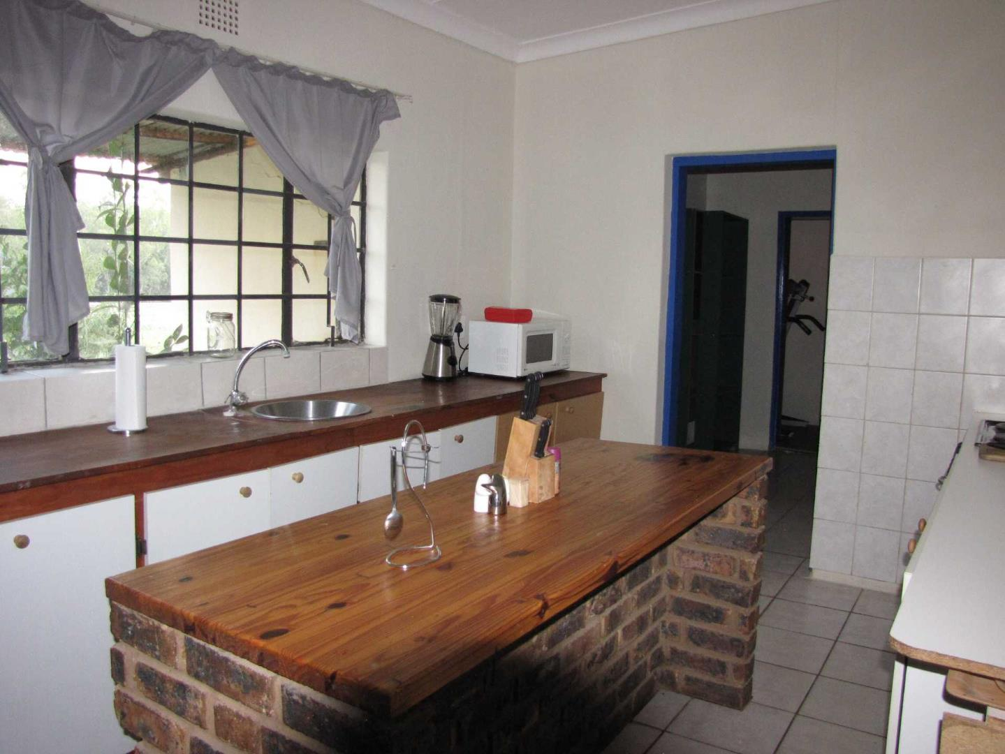 Rayton property for sale. Ref No: 13513017. Picture no 27