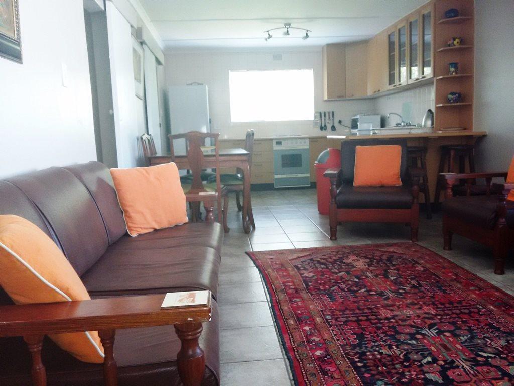 Pennington property for sale. Ref No: 13291764. Picture no 15