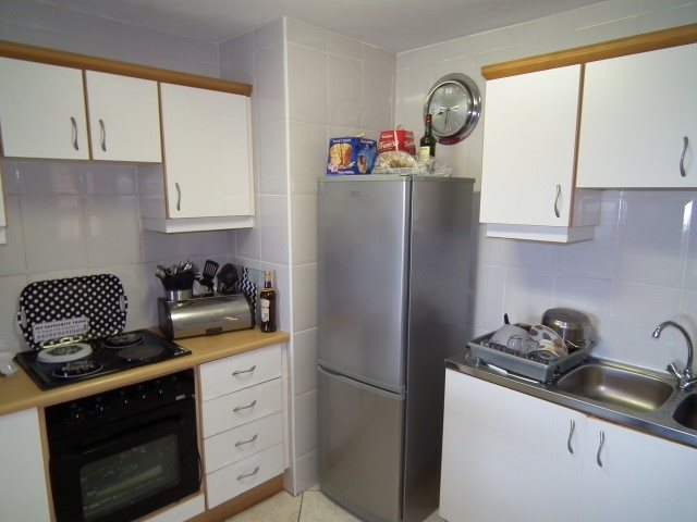 St Michaels On Sea property for sale. Ref No: 13429029. Picture no 6