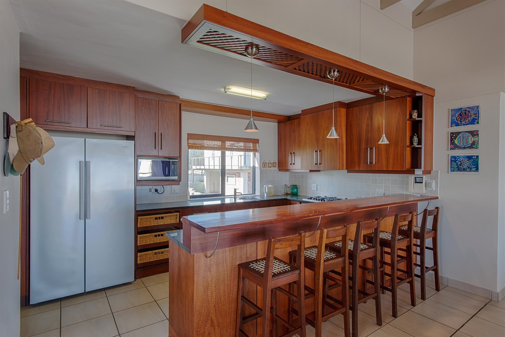 Yzerfontein property for sale. Ref No: 13373287. Picture no 38