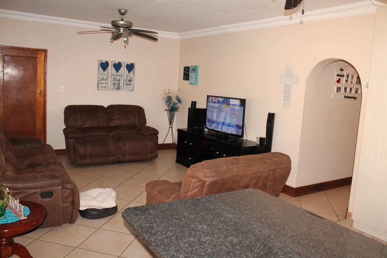Pretoria North property for sale. Ref No: 13566722. Picture no 12
