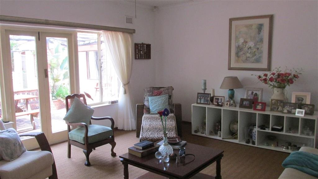Ramsgate property for sale. Ref No: 13424418. Picture no 7