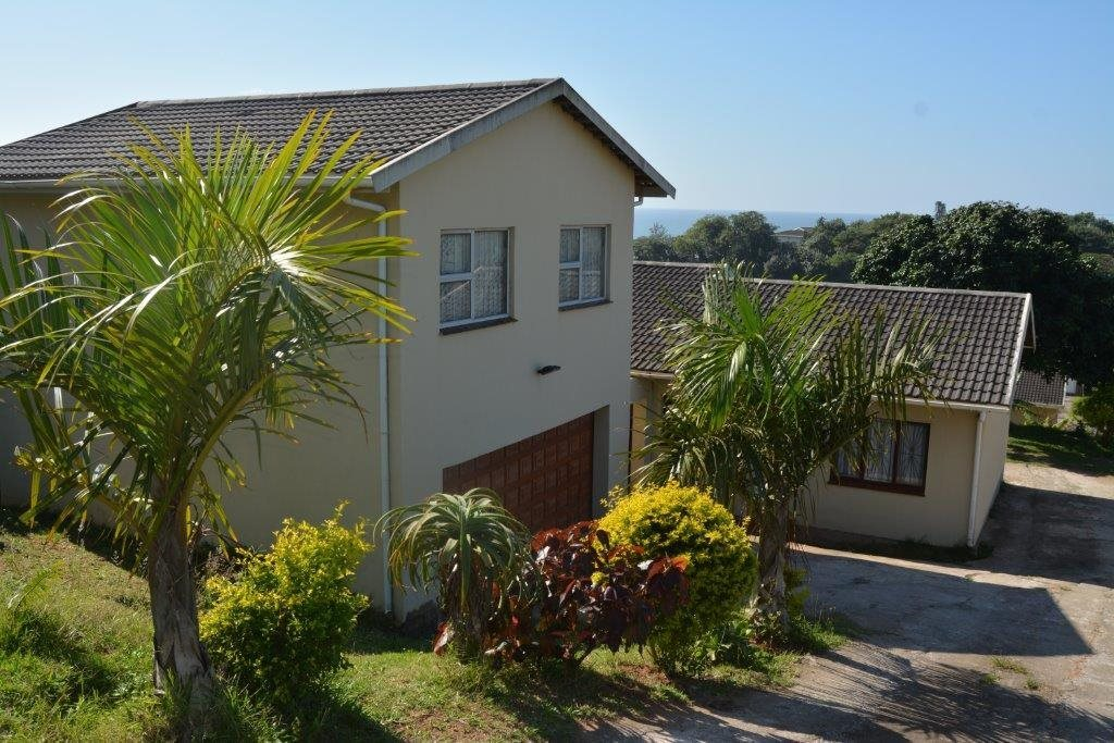 Port Shepstone, Melville Property    Houses For Sale Melville, Melville, House 3 bedrooms property for sale Price:695,000