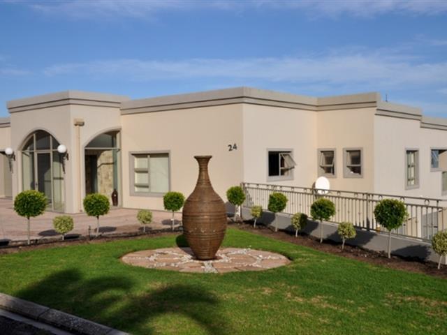 Langebaan, Mid Town Property  | Houses For Sale Mid Town, Mid Town, House 6 bedrooms property for sale Price:6,990,000