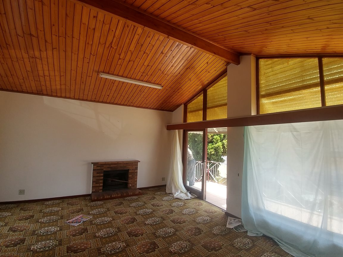 Panorama property to rent. Ref No: 13401549. Picture no 7