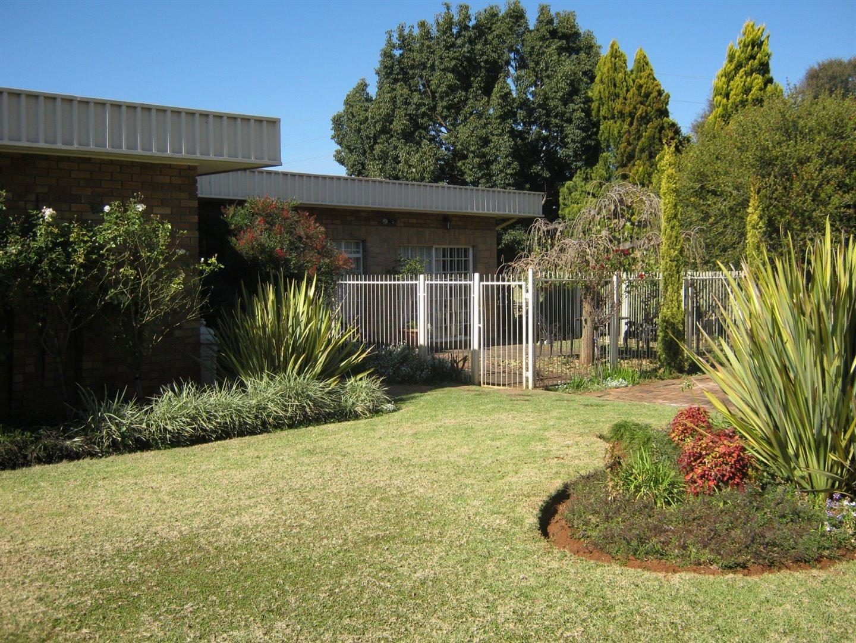 Potchefstroom, Heilige Akker Property  | Houses For Sale Heilige Akker, Heilige Akker, House 3 bedrooms property for sale Price:2,780,000