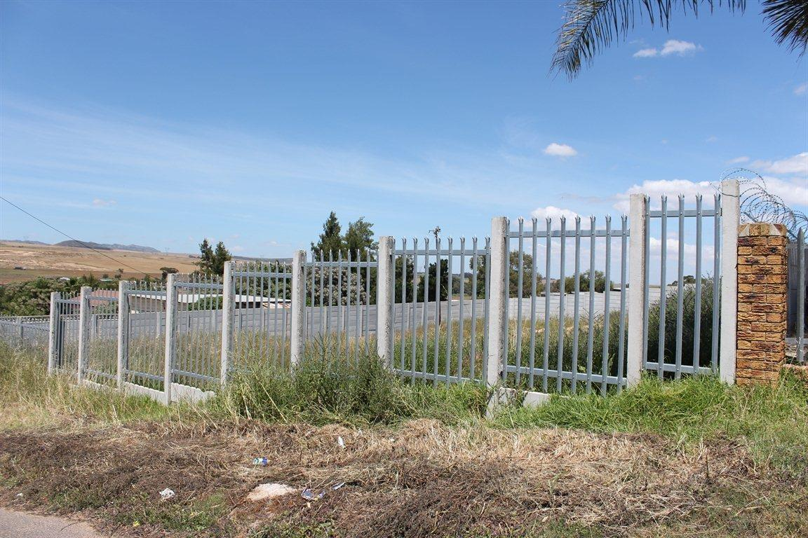 Property and Houses for sale in Abbotsdale, Vacant Land - ZAR 295,000