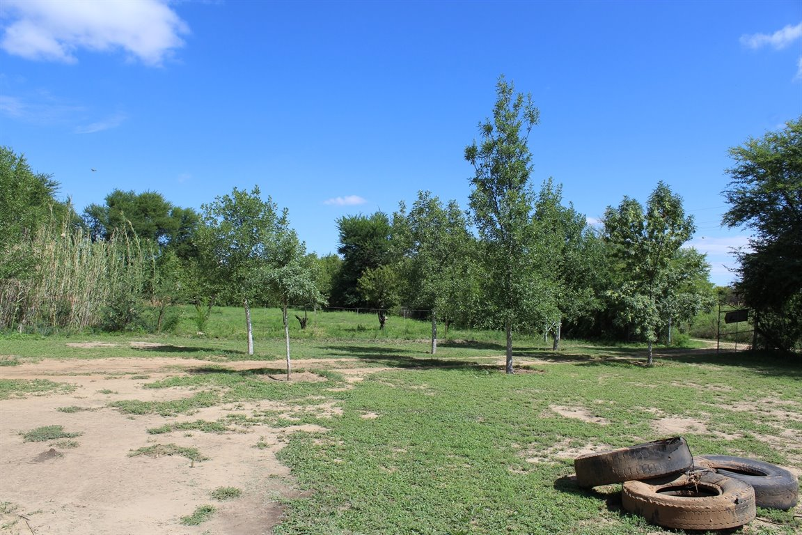 Potchefstroom property for sale. Ref No: 13414707. Picture no 15