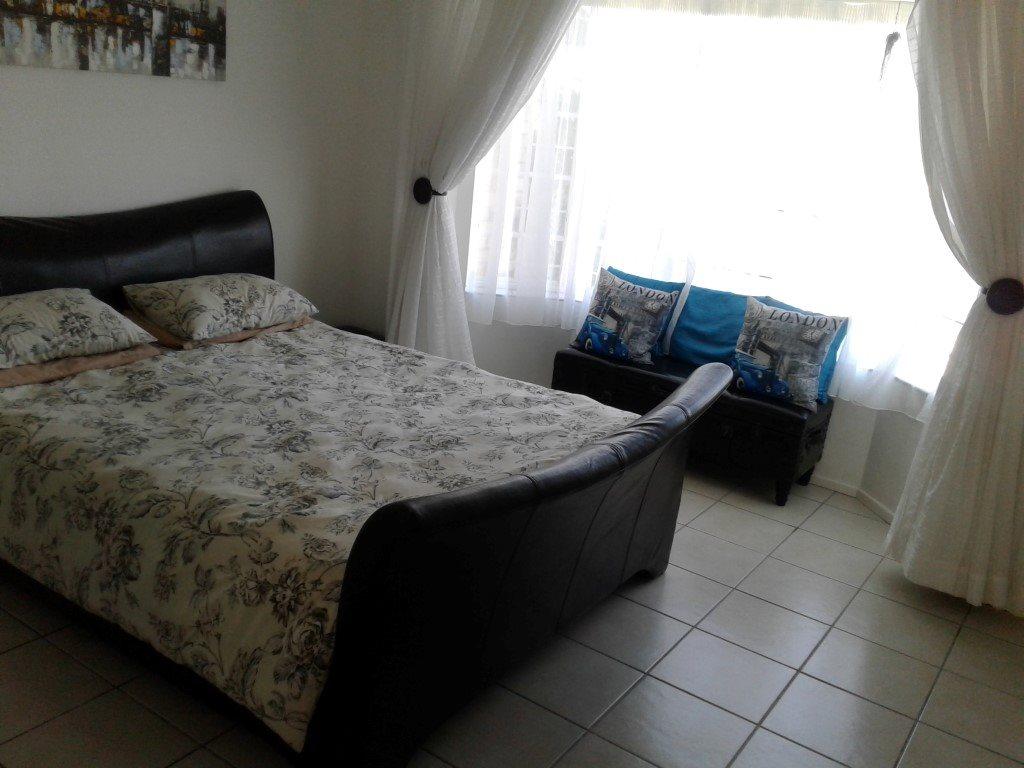 Umtentweni property for sale. Ref No: 13328457. Picture no 14