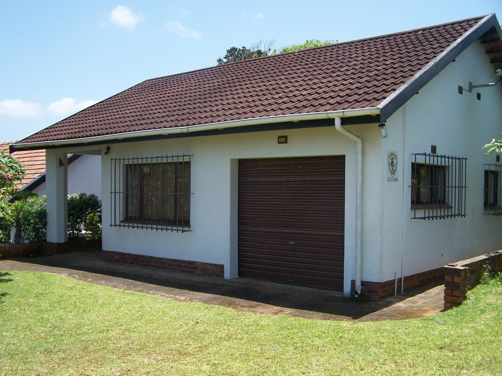 Leisure Bay property for sale. Ref No: 13286491. Picture no 4