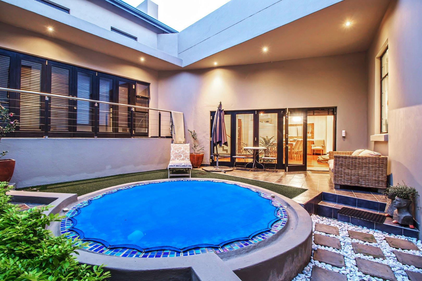 , House, 3 Bedrooms - ZAR 3,690,000