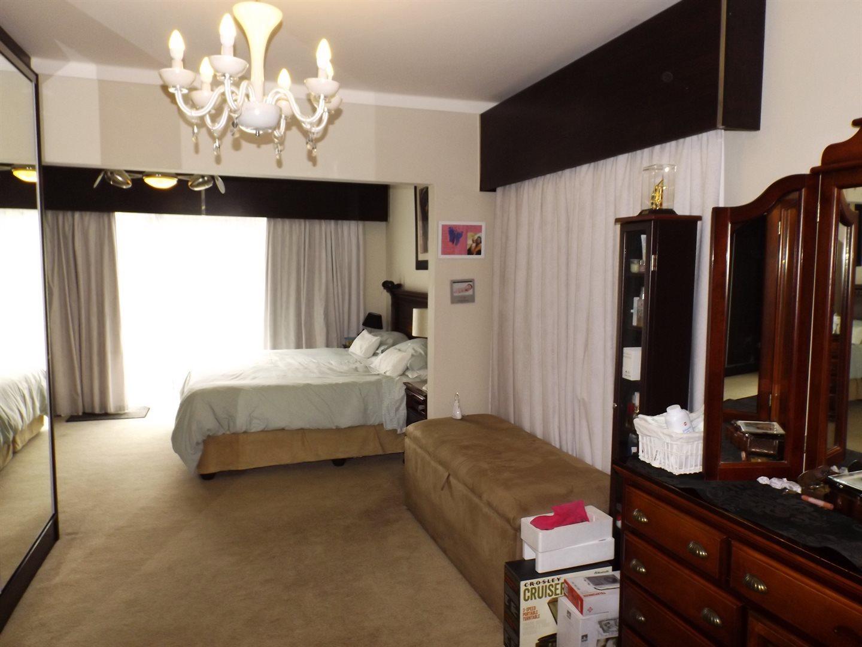 Bonnie Doone property for sale. Ref No: 13576132. Picture no 12