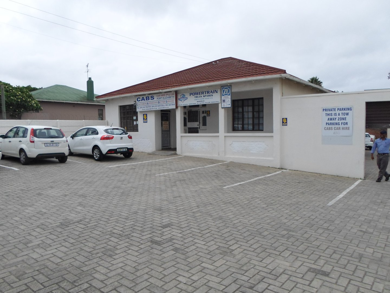 Port Elizabeth, Walmer Property  | Houses To Rent Walmer, Walmer, Commercial  property to rent Price:,  7,00*