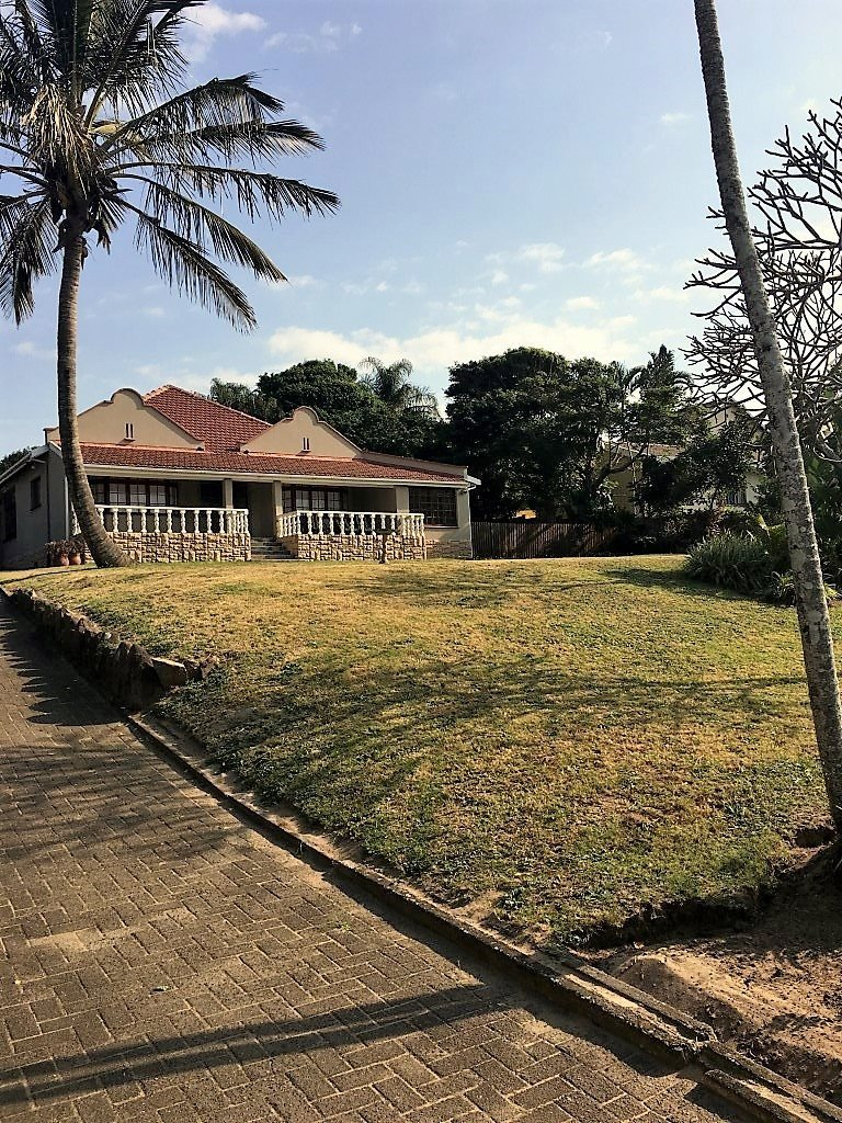 Scottburgh Central property to rent. Ref No: 13539350. Picture no 43