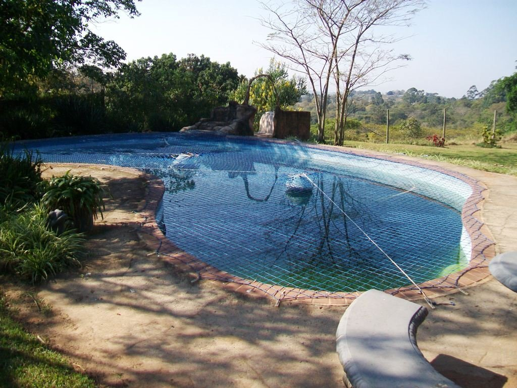 Crestholme property for sale. Ref No: 13505114. Picture no 3
