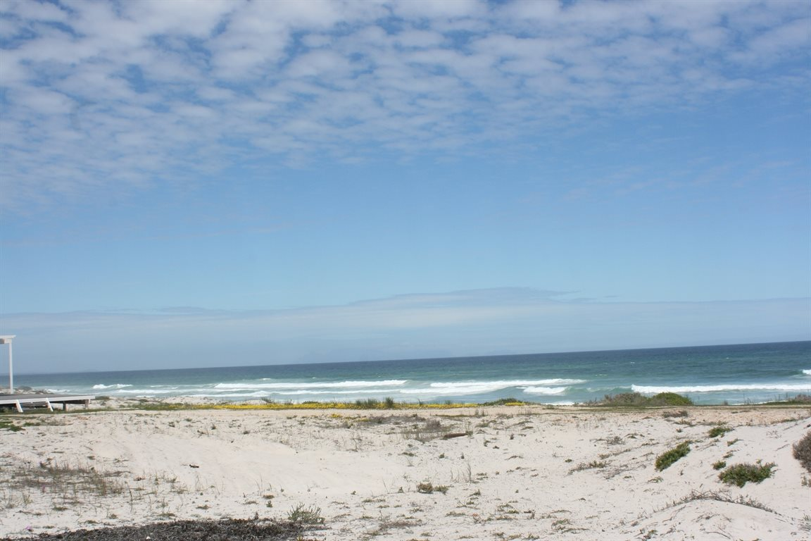 Yzerfontein property for sale. Ref No: 13247254. Picture no 4