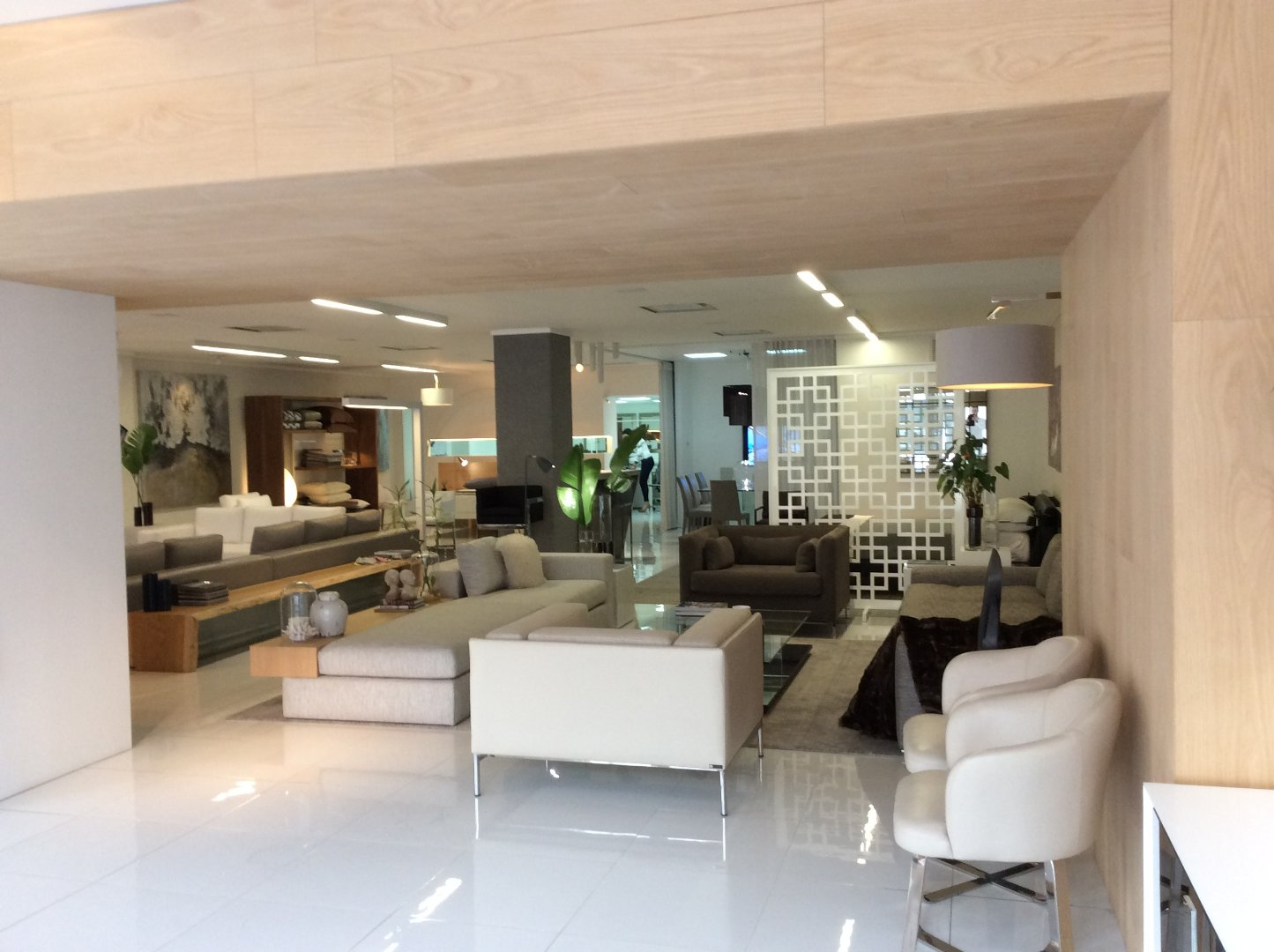 Cape Town, De Waterkant Property  | Houses To Rent De Waterkant, De Waterkant, Commercial  property to rent Price:, 59,70*
