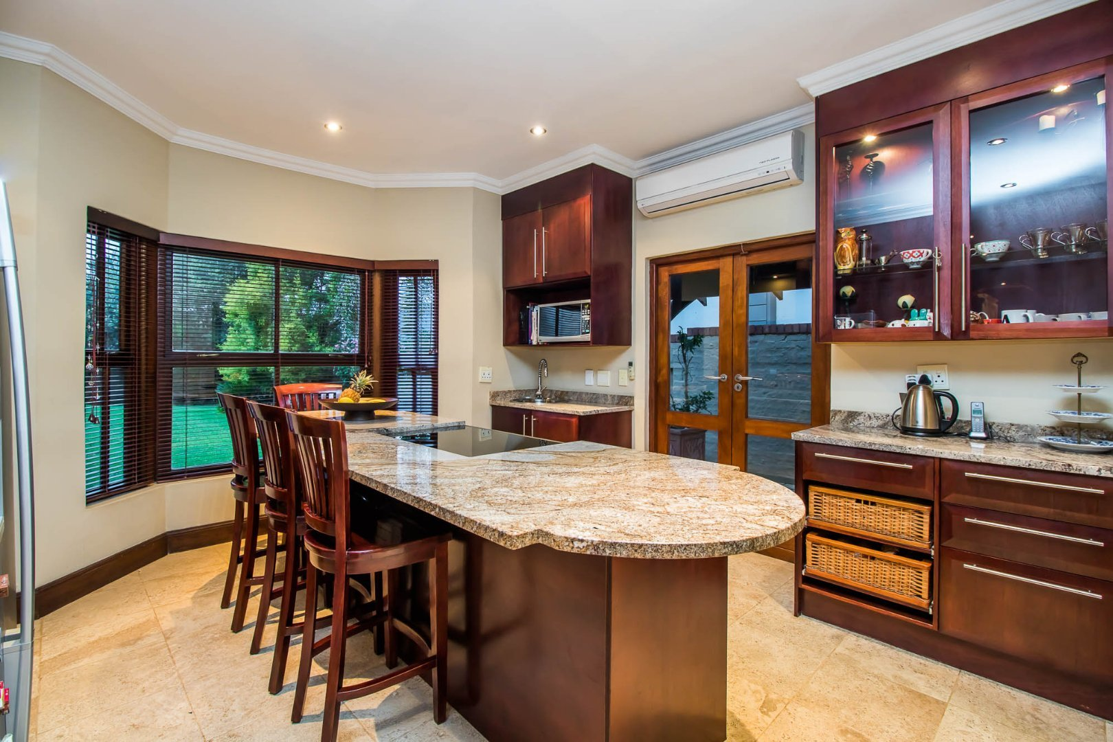 Silverwoods Country Estate property for sale. Ref No: 13677239. Picture no 9