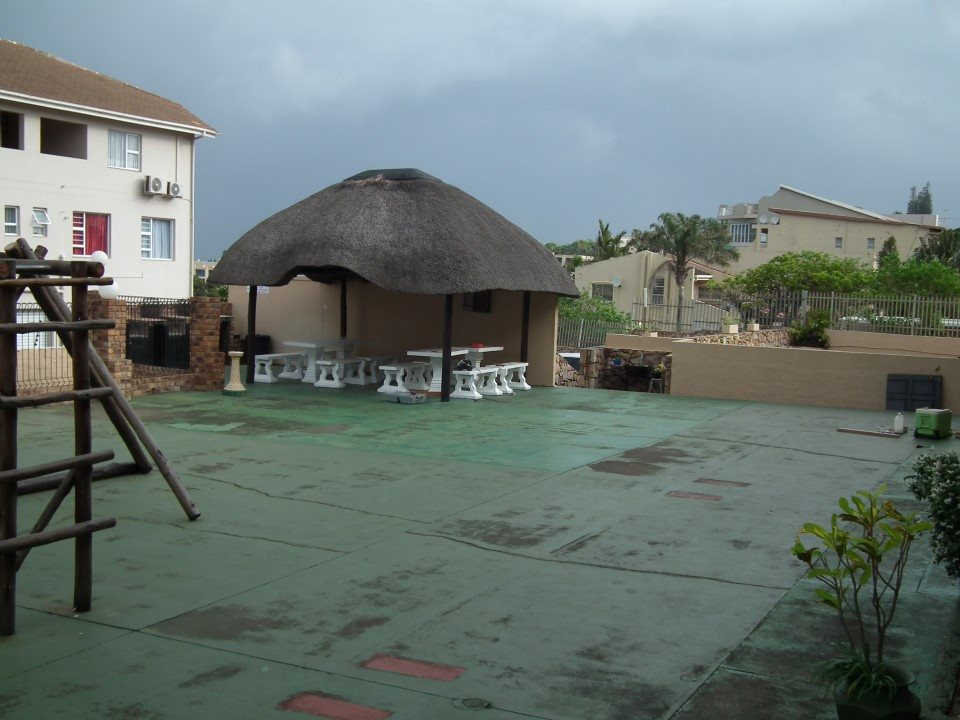 Uvongo property for sale. Ref No: 13391347. Picture no 6