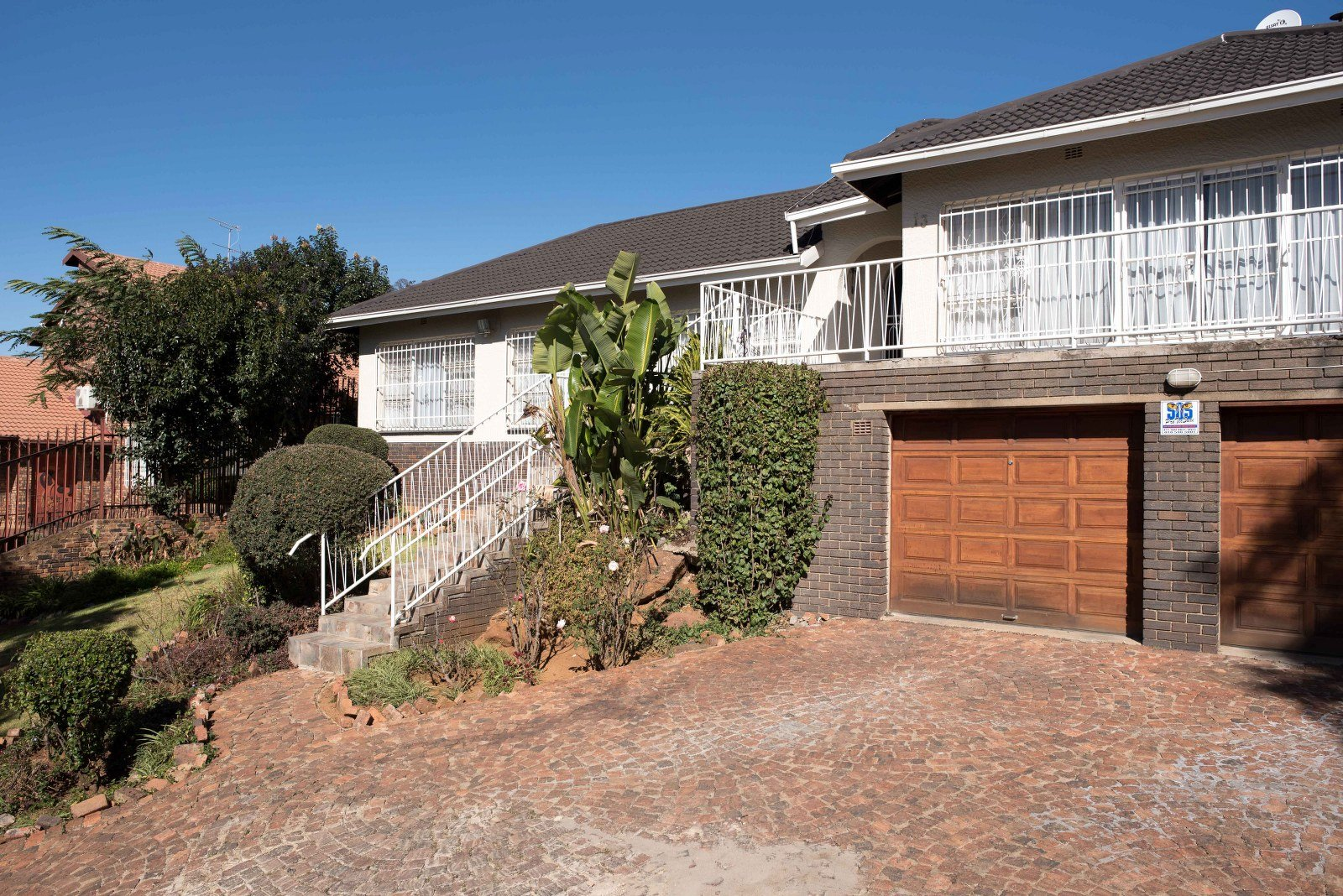 Johannesburg, Kibler Park Property  | Houses For Sale Kibler Park, Kibler Park, House 4 bedrooms property for sale Price:1,900,000