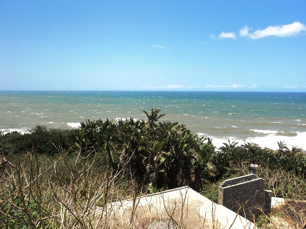 Bazley Beach property for sale. Ref No: 12767462. Picture no 5