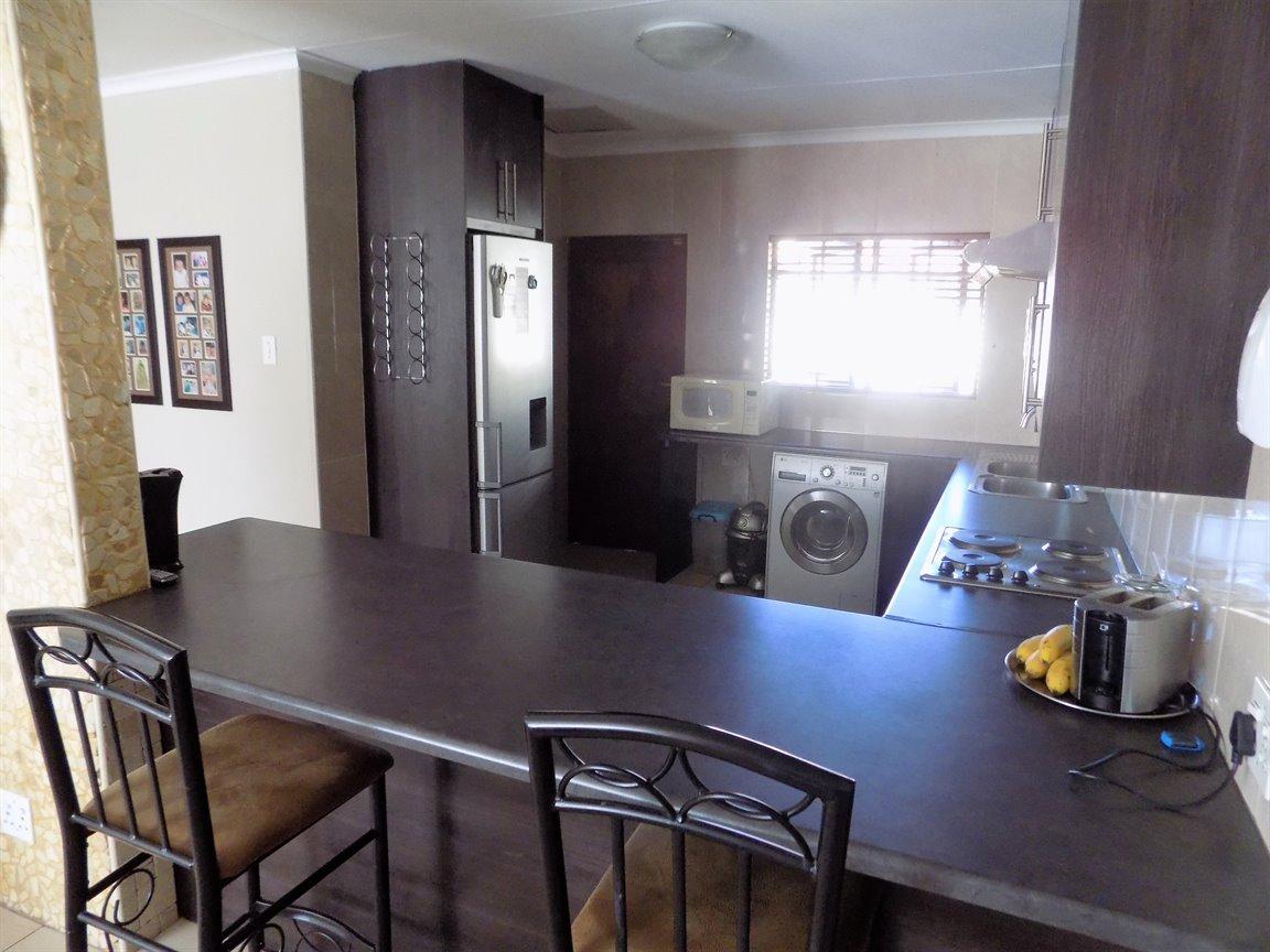 Alberton property for sale. Ref No: 13393819. Picture no 9