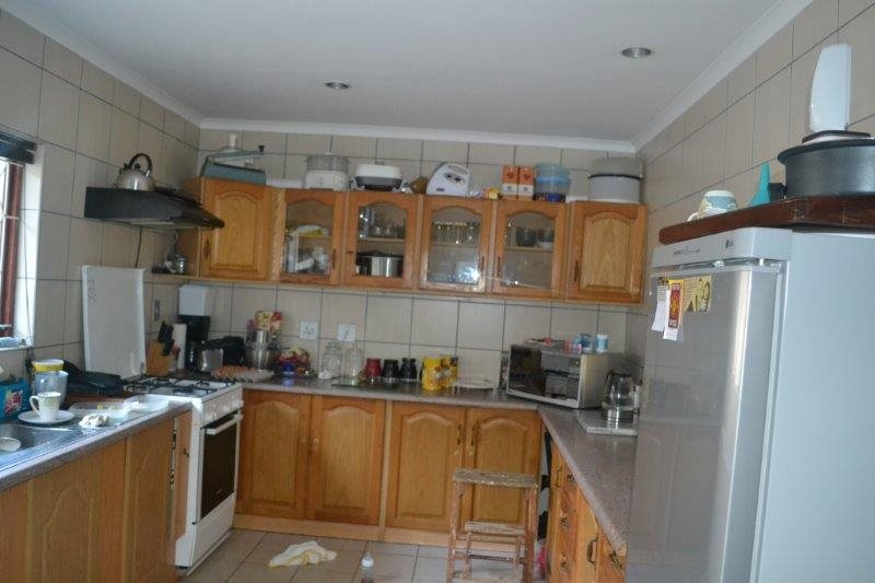 Uvongo for sale property. Ref No: 13229892. Picture no 3