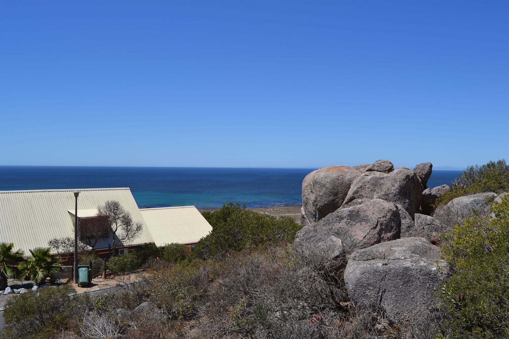 St Helena Bay property for sale. Ref No: 13565704. Picture no 7