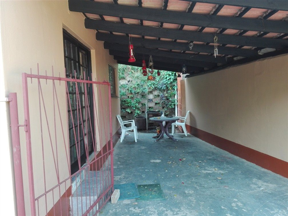 Mtwalume property for sale. Ref No: 13360075. Picture no 2