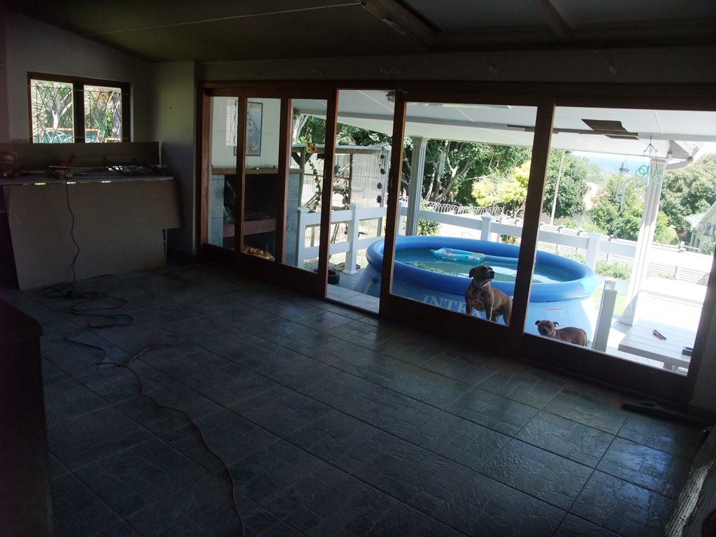 Uvongo property for sale. Ref No: 12777951. Picture no 11