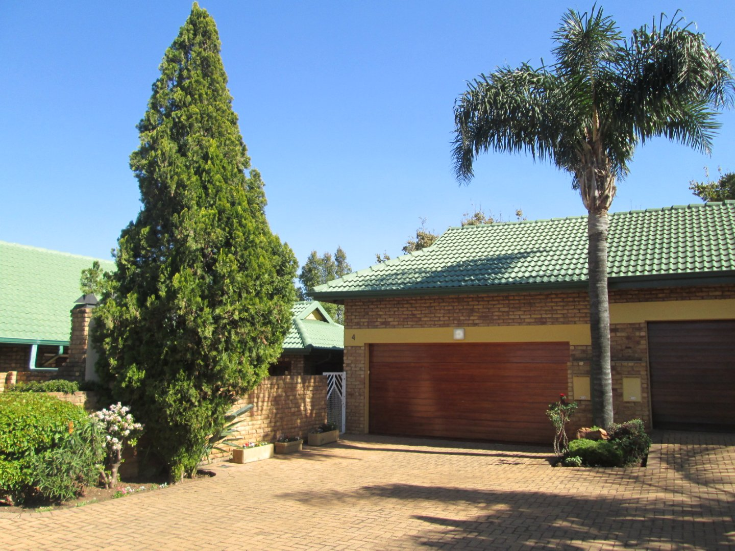 Alberton, Meyersdal Property  | Houses To Rent Meyersdal, Meyersdal, House 3 bedrooms property to rent Price:, 15,00*