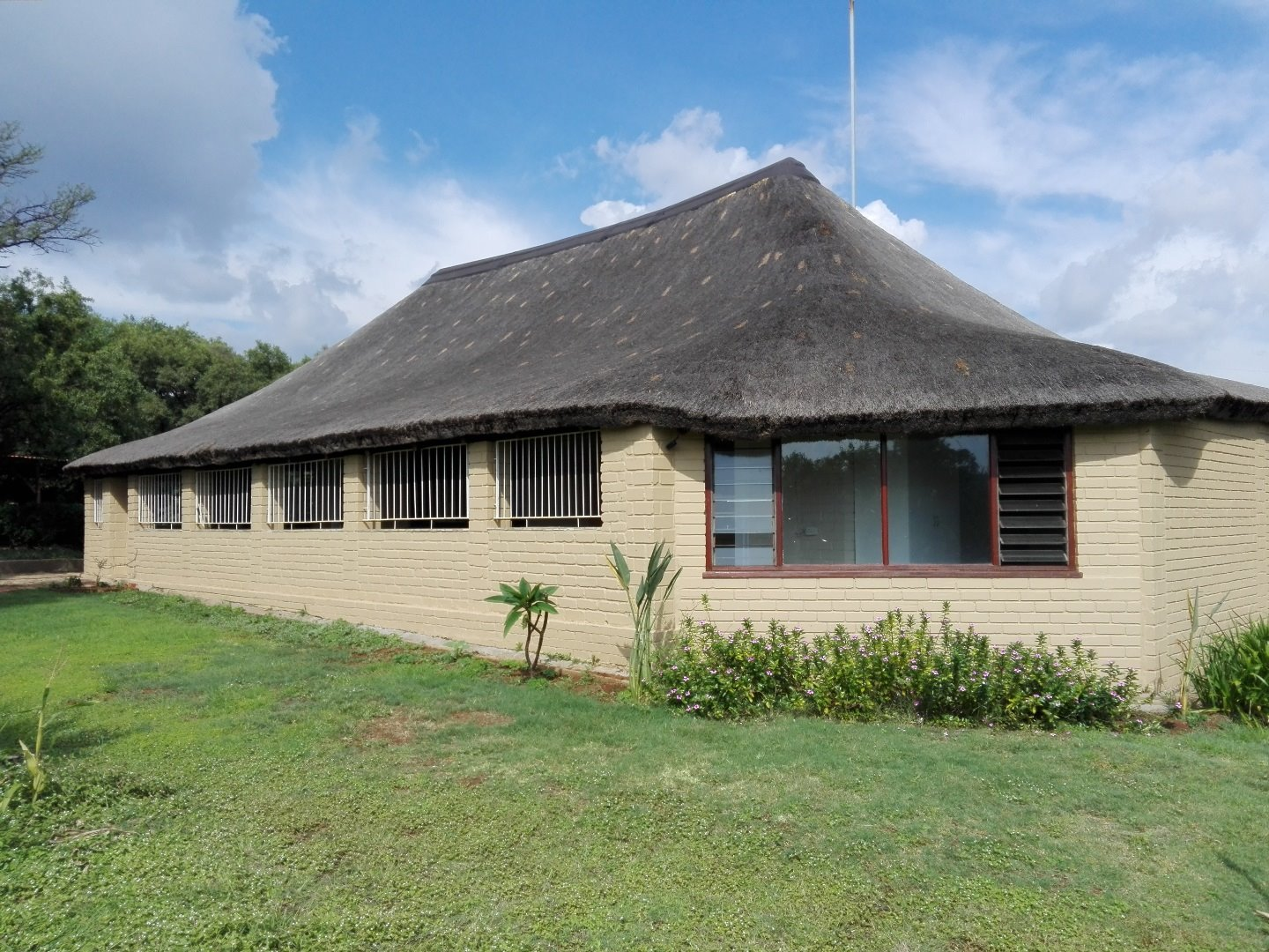 Property and Houses for sale in Cullinan (All), Farms, 3 Bedrooms - ZAR 3,995,000