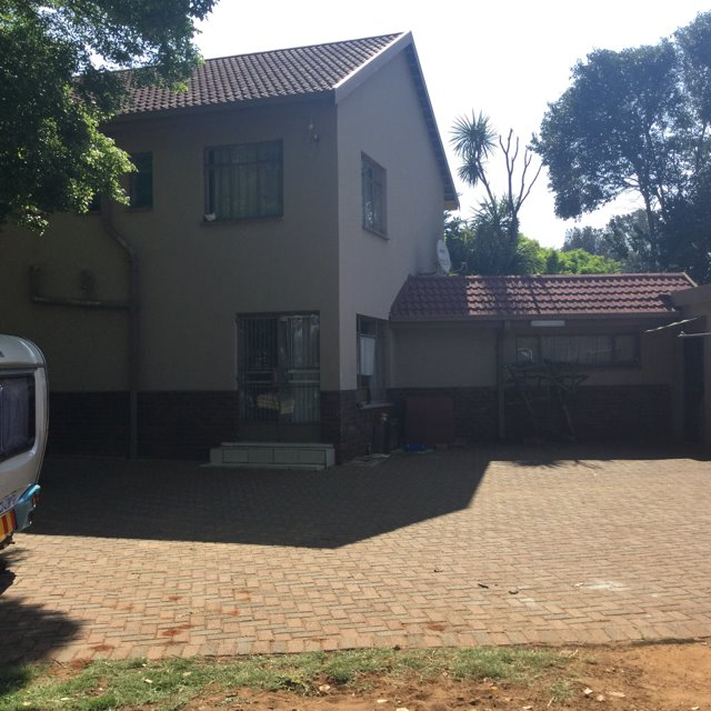 Vereeniging, Unitaspark Property  | Houses For Sale Unitaspark, Unitaspark, Farms 7 bedrooms property for sale Price:2,360,000