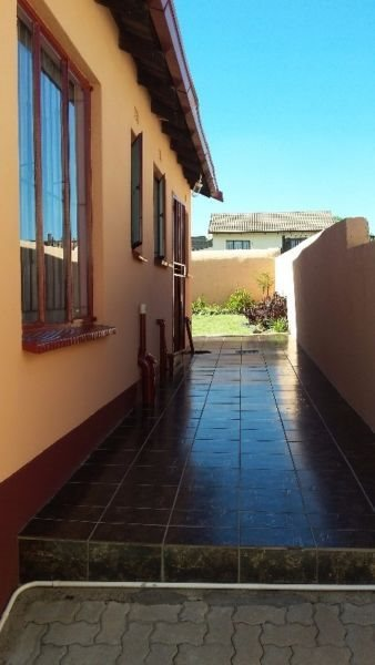Midrand, Klipfontein View Property  | Houses For Sale Klipfontein View, Klipfontein View, House 2 bedrooms property for sale Price:690,000