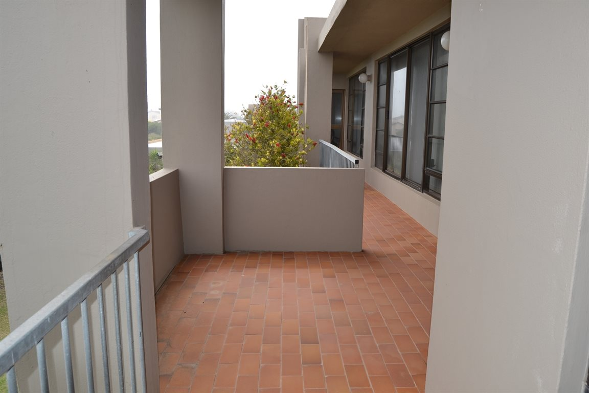 Elands Bay property for sale. Ref No: 13401253. Picture no 18