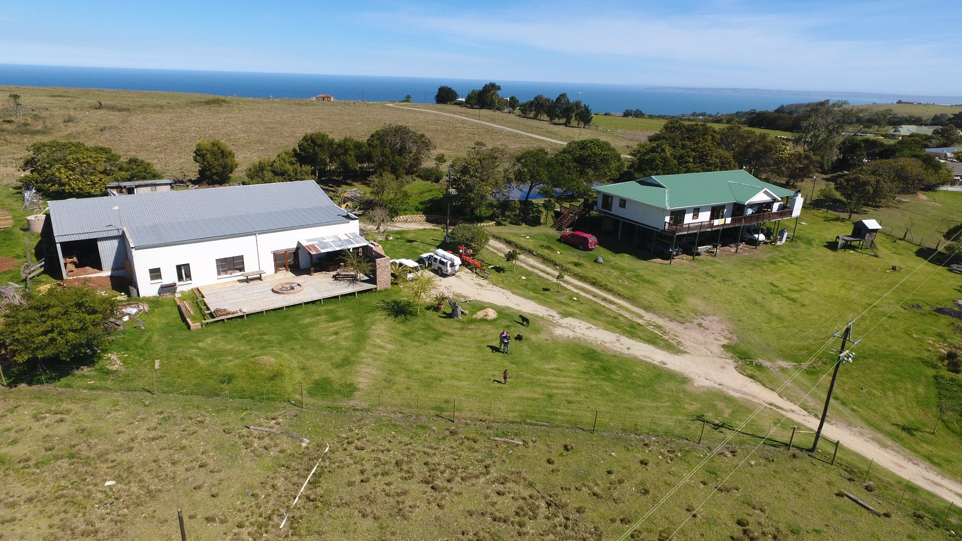 Property and Houses for sale in Western Cape, Farms, 5 Bedrooms - ZAR 999,999,999