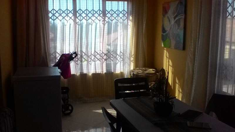 Heatherview property for sale. Ref No: 13567190. Picture no 6