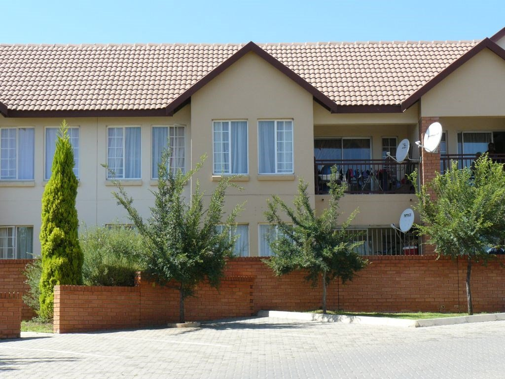 Centurion, Summerfields Estate Property  | Houses For Sale Summerfields Estate, Summerfields Estate, Apartment 2 bedrooms property for sale Price:670,000