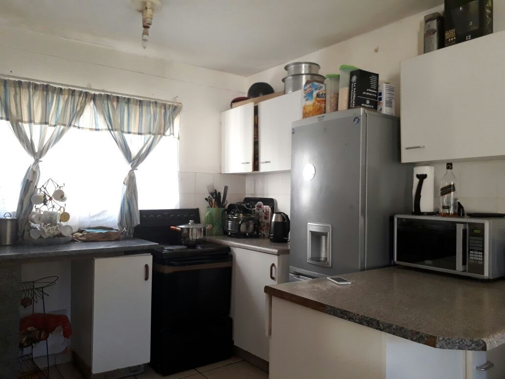 Meer En See property to rent. Ref No: 13505431. Picture no 5