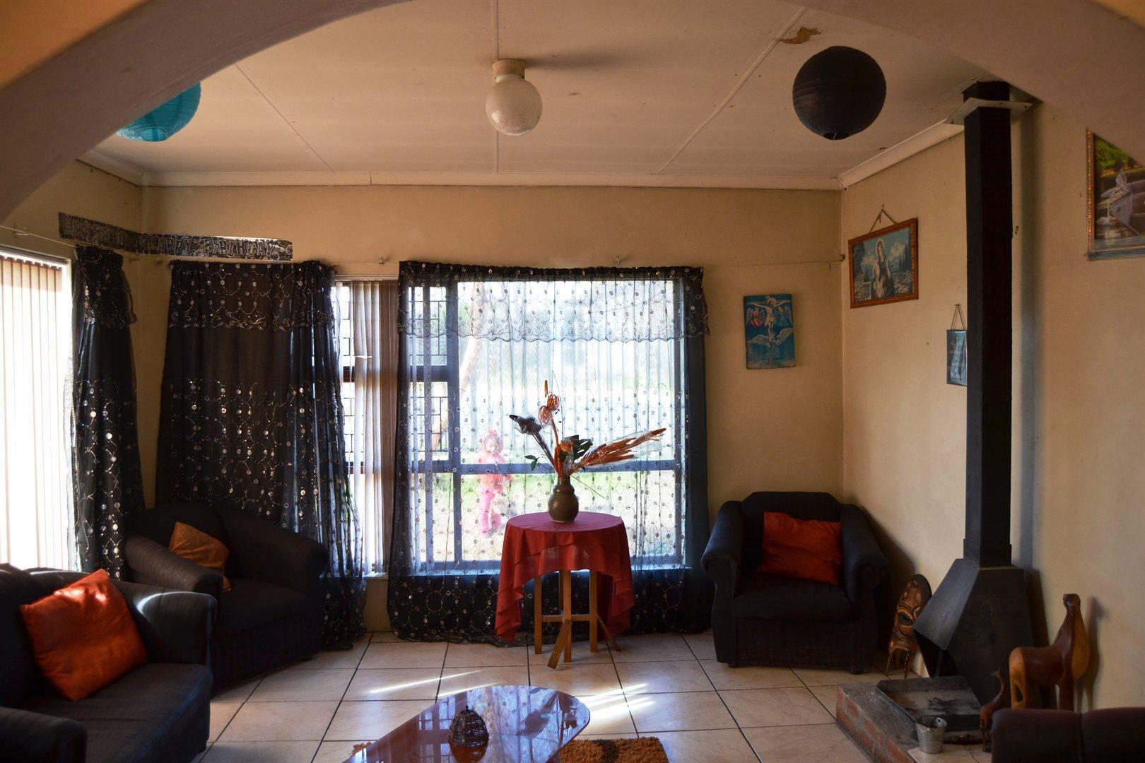 Bella Vista property for sale. Ref No: 13510816. Picture no 2