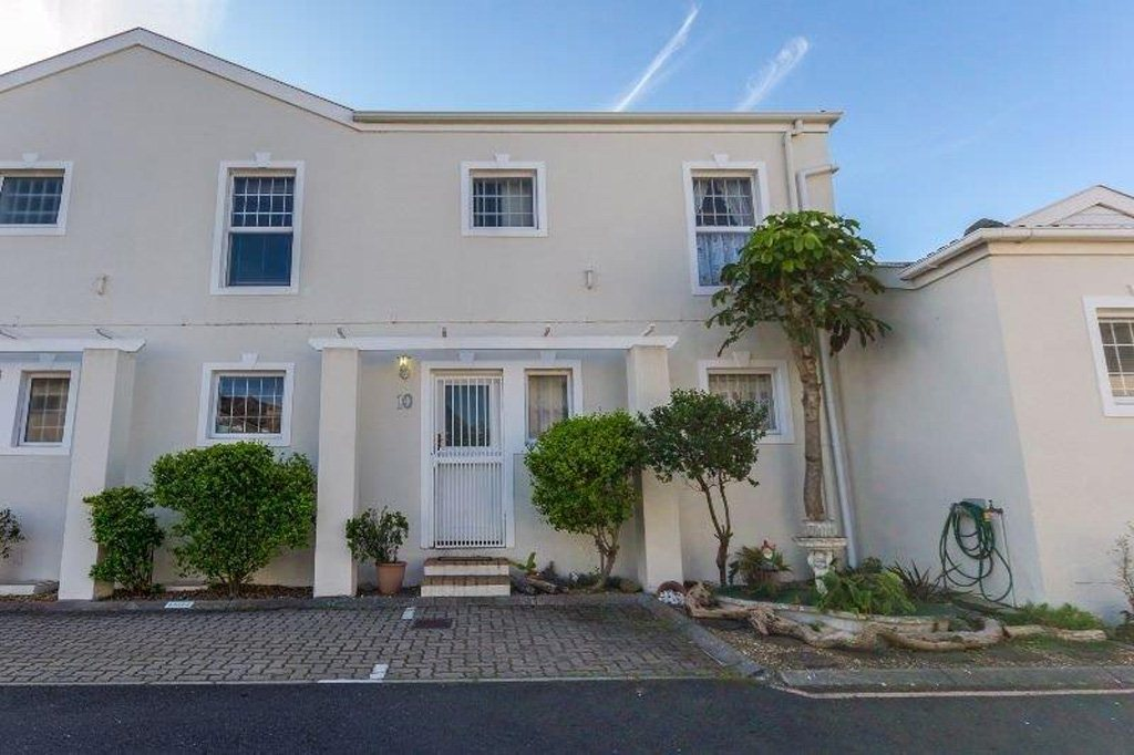 Cape Town, Kirstenhof Property  | Houses To Rent Kirstenhof, Kirstenhof, Apartment 2 bedrooms property to rent Price:, 11,00*