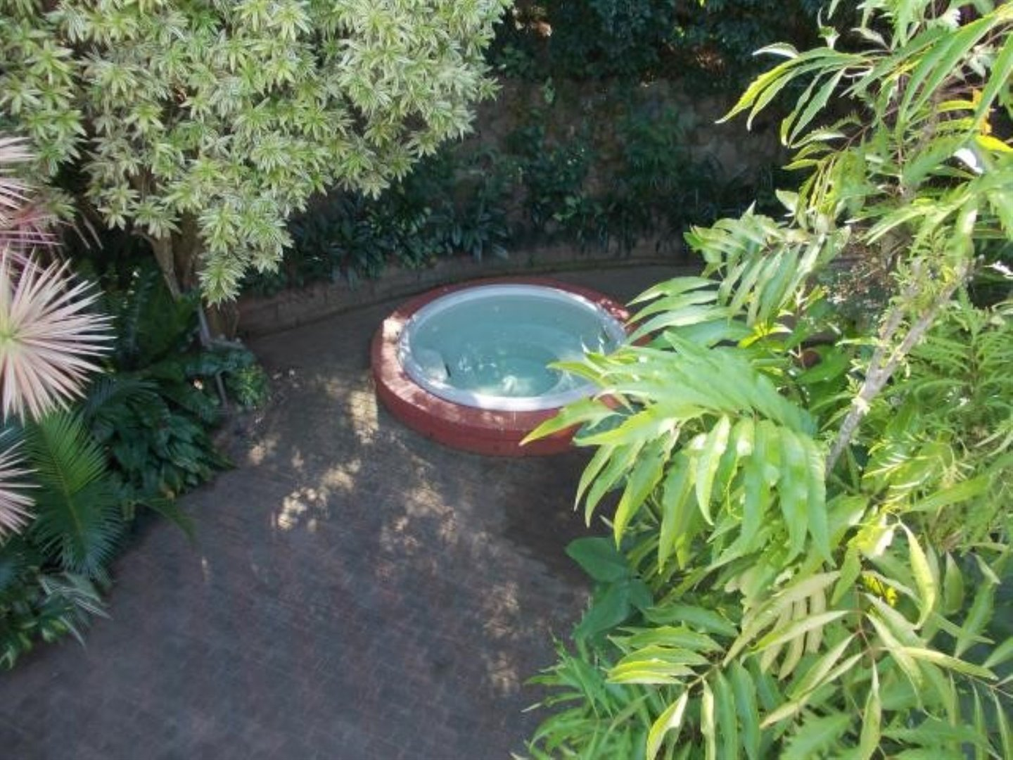 Clansthal property for sale. Ref No: 12736980. Picture no 39
