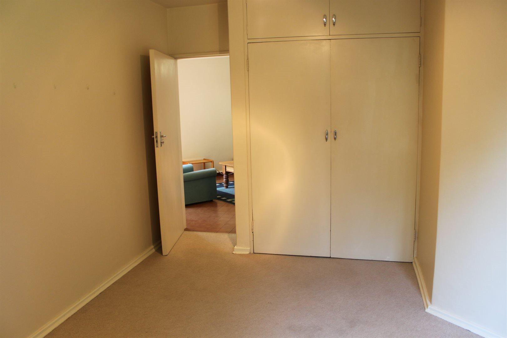 Waterkloof Ridge property to rent. Ref No: 13539553. Picture no 24
